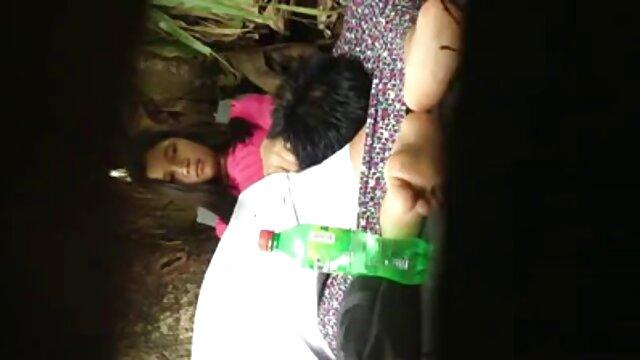熟女でストッキングとともに玩具 女の子 向け エロ 動画
