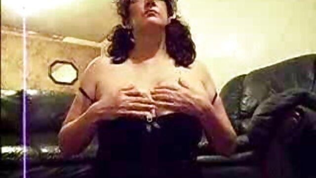 肛門ロシアの女の子、素敵なカップ 女性 向き 無料 エロ 動画