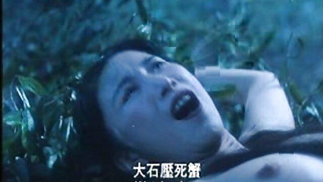 アジアの家庭内暴力とうめき声は男です 女性 用 アダルト 動画 無料