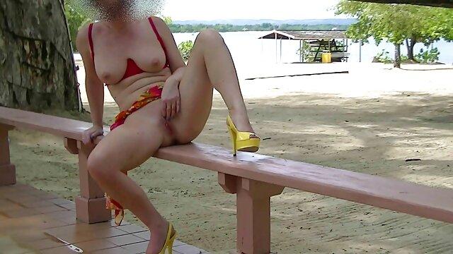食べるとコックにジャンプ 女 用 の エロ 動画