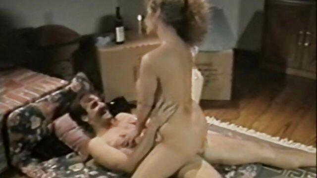 驚きのセックス