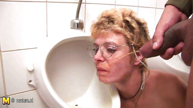 オナニーはクソのスリルです 女性 向き 無料 エロ 動画
