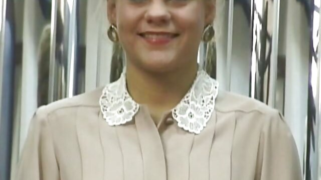 後のモーニングマッサージ、ペッパーかげで彼女性 女性 アダルト 動画
