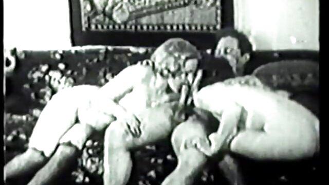 ロシアのマッサ 女の子 むけ エロ 動画